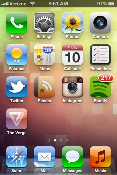 Ni_iphone_homescreen