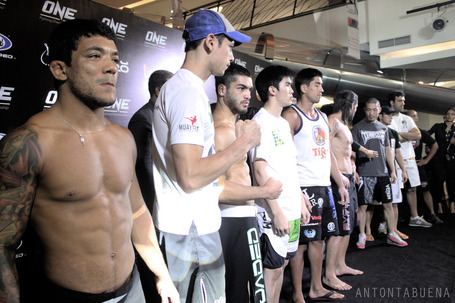 Weigh_in_1_medium