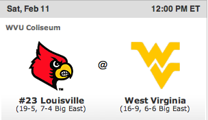 Uofl_at_wvu_espn_medium