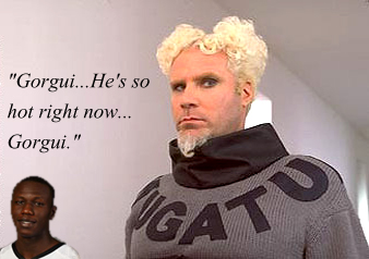 Mugatu_gorgs_medium
