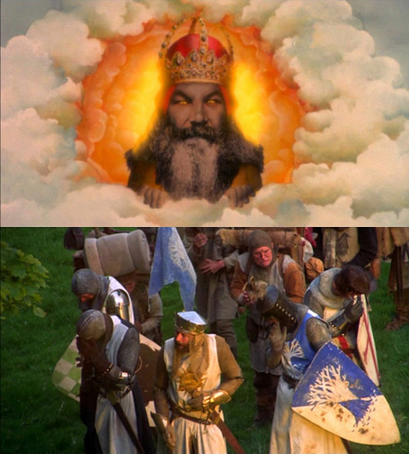 Monty_python_and_the_holy_grail_medium