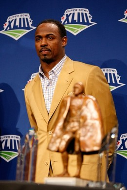 Dawkins_walter_peyton_moty_award_dl_medium