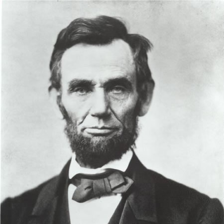 Abraham_lincoln_medium