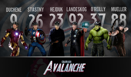 Avengers_medium