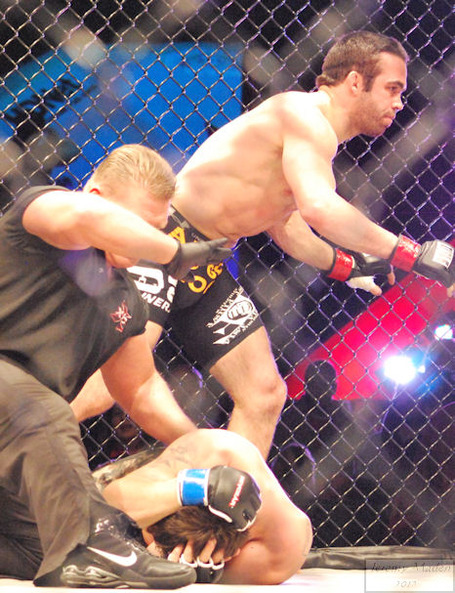 Varner_fight_stopped_medium