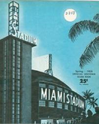 Miami_cu_medium