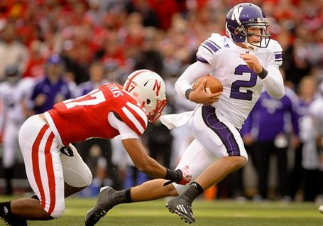 67496_northwestern_nebraska_football_medium