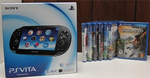 Ps-vita-and-collection-300