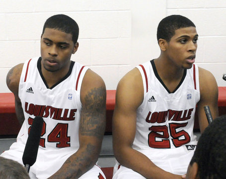 Blackshear_and_behanan_medium