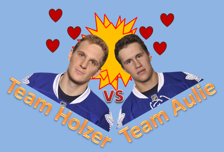 Holzer_vs_aulie_medium