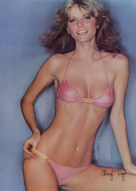 Cheryl_tiegs_1978_poster_medium
