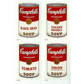 Warhol-campbell-soup_medium
