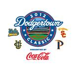 Dodgertown_classic_2012_medium