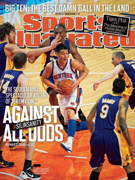Jeremy-lin-sports-illustrated-cover_medium