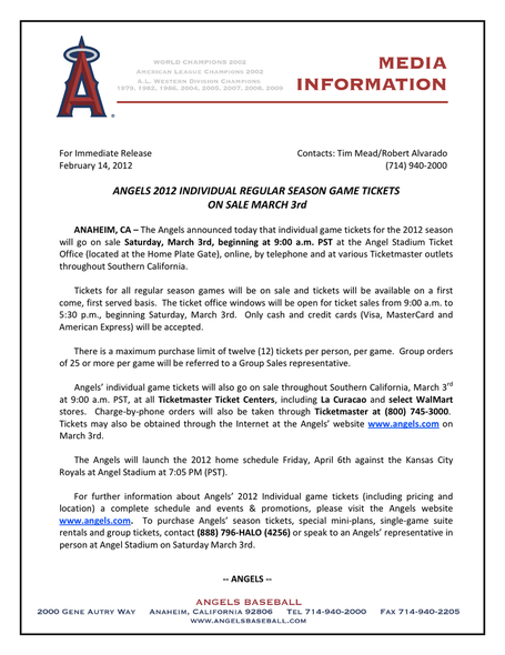 Angels_individual_game_tickets_medium