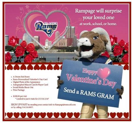 Rams2_medium