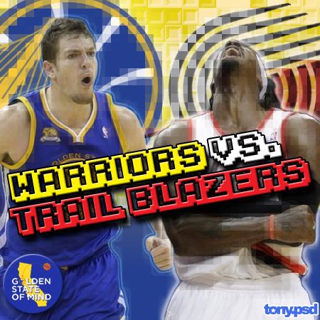 Rv_warriors_trailblazers_preview_art_medium