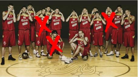 Jeremy_lin_racist_spain_basketball_medium
