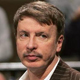 Kroenke1_thumb_medium
