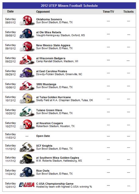 Football_schedule3_medium