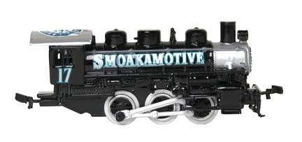 12_smoak_train_medium