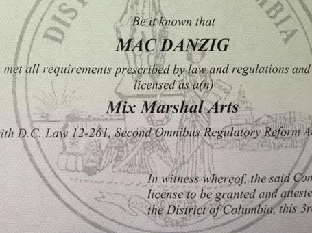 Mix_marshal_medium