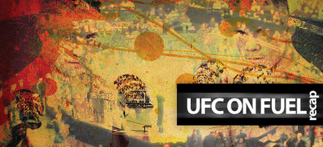 Ufconfuelrecap_medium