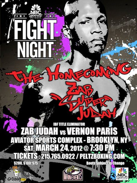Judah_vs_paris_poster_medium
