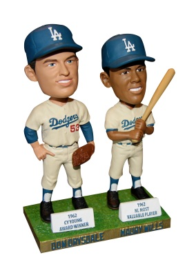 Drysdale-wills-bobblehead_medium