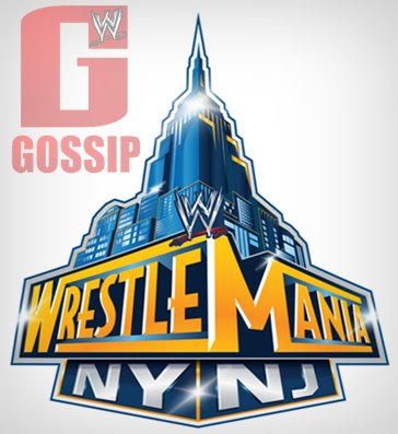 Wrestlemania_logo_medium