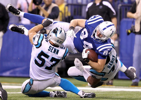 Carolina_panthers_v_indianapolis_colts_vvds3d5g2k3l_medium