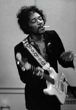 Jimi-hendrix_medium