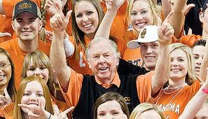 Okla_state_fan_medium