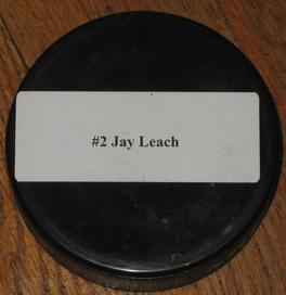 Jay_leach_puck_ilwt_medium