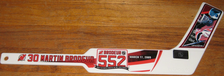 Brodeur_552_stick_ilwt_medium