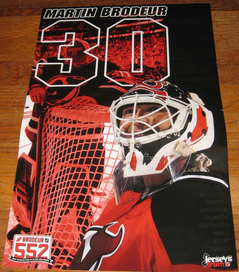 Brodeur_poster_ilwt_medium