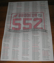 Brodeur_552_poster_back_ilwt_medium