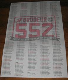 Brodeur_552_poster_back_ilwt_medium