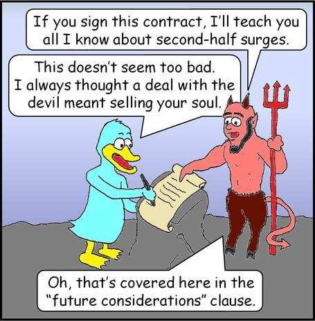 Devils_ducks_contract_medium
