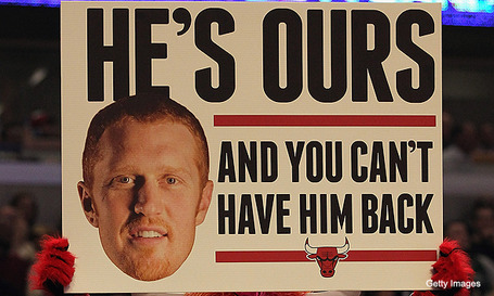 Brian-scalabrine-sign_medium