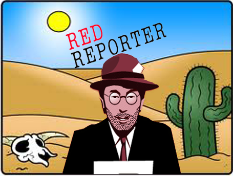 Red_reporter_st_medium
