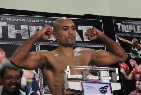 Gabriel_campillo_weigh-in_medium