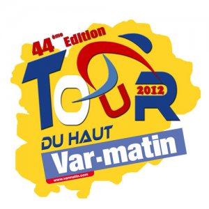 Logo_thvm_site_varmatin_medium