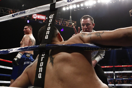 002_chris_arreola_vs_eric_molina_medium