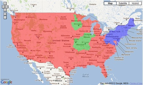 Hockey_day_in_america_coverage_map_medium