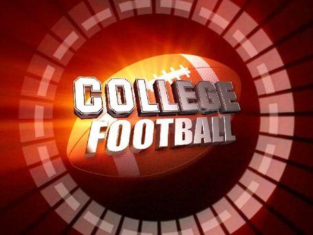 College_football_medium