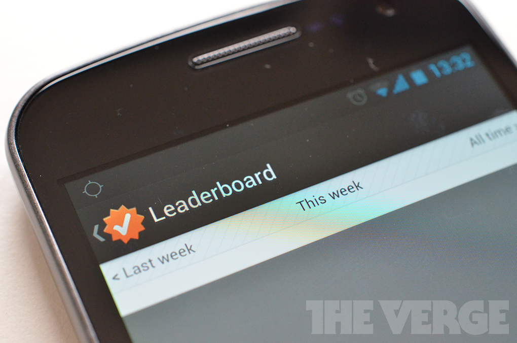 Google_latitude_leaderboard1_1020