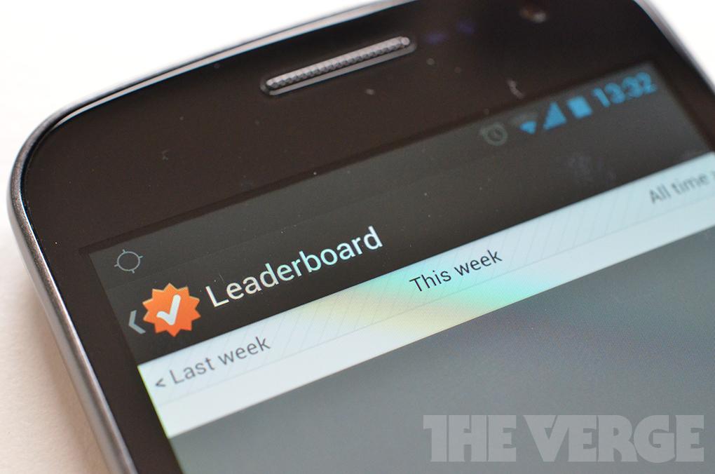 Google_latitude_leaderboard1_1020