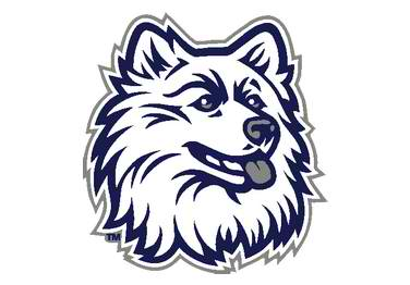 Uconn_logo_medium
