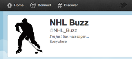 Nhl_buzz_medium